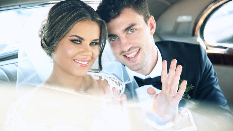wedding melbourne Australia
